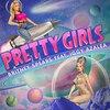 Britney Spears, Iggy Azalea, Pretty Girls