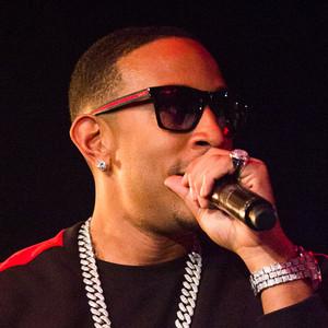 Ludacris, iHeartRadio
