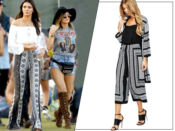 ESC, The New Coachella Staples, pants