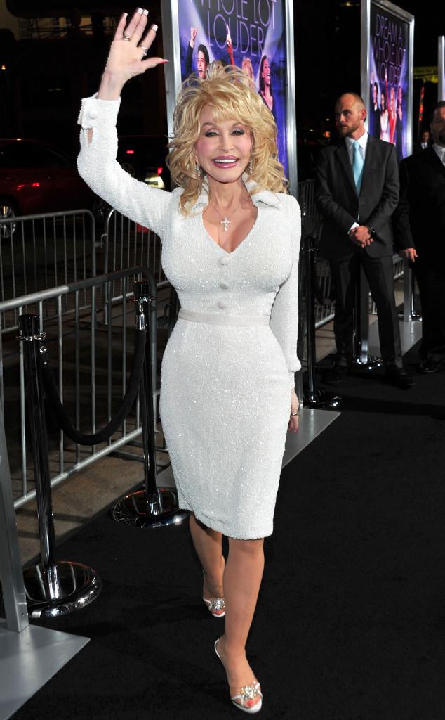 Celebrity breast implants sizes
