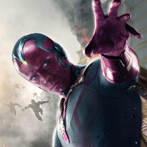 Avengers, Movie Poster
