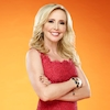 The Real Housewives of Orange County, TRHOOC, Shannon Beador
