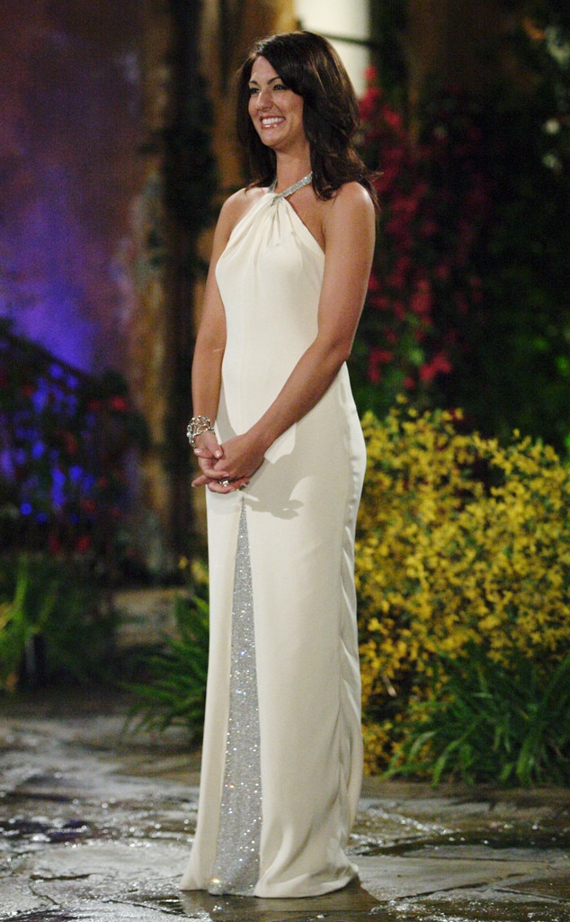 Britt Nilsson Season 11 From We Ranked The Bachelorettes Best And Worst Premiere Dresses Ever