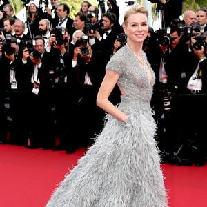Naomi Watts, Cannes 2015