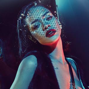 Rihanna, Dior