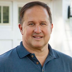 John Diehl, Texting Scandal