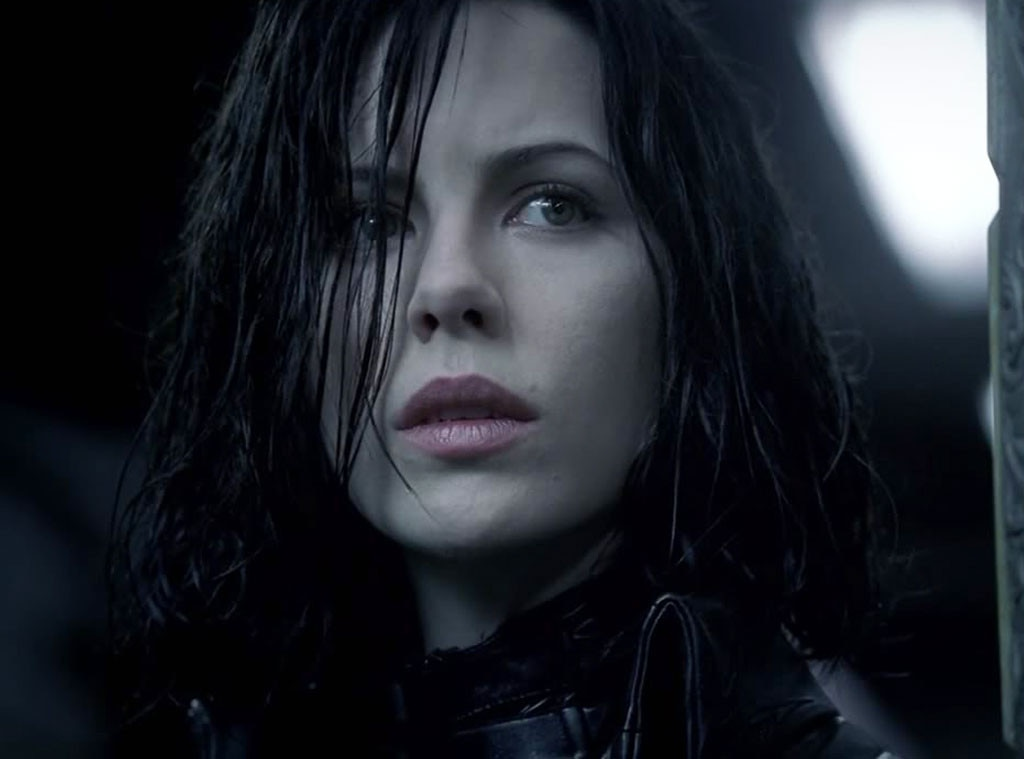 Kate Beckinsale &amp- Theo James Will Return For Underworld 5 ...