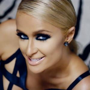 Paris Hilton, High Off My Love ft. Birdman