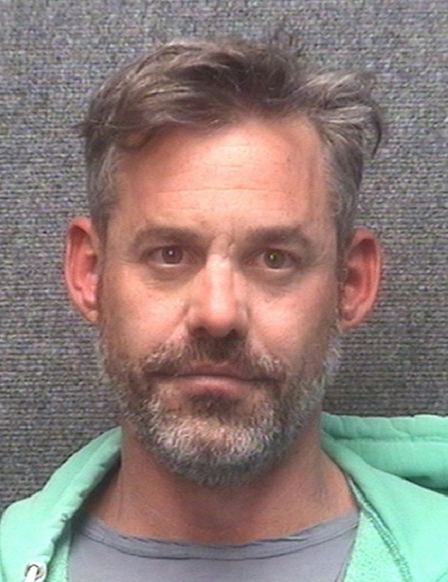 nicholas brendon twitternicholas brendon instagram, nicholas brendon twitter, nicholas brendon wiki, nicholas brendon dr phil, nicholas brendon buffy, nicholas brendon and kelly donovan, nicholas brendon criminal minds, nicholas brendon imdb, nicholas brendon net worth, nicholas brendon twin brother, nicholas brendon arrested, nicholas brendon girlfriend, nicholas brendon movies and tv shows, nicholas brendon gay, nicholas brendon shirtless