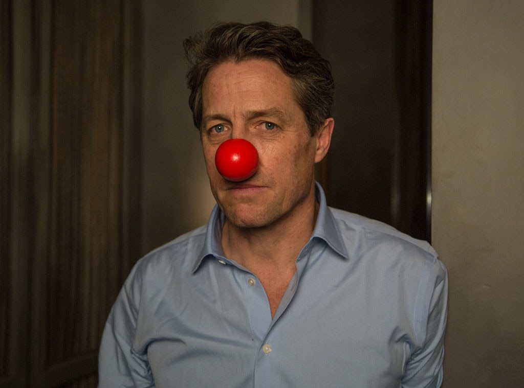 http://akns-images.eonline.com/eol_images/Entire_Site/2015419/rs_1024x759-150519044834-1024.Hugh-Grant-Red-Nose-Day-JR-51915.jpg