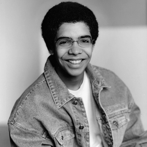 A #TBT Thank-You to Degrassi for Making Drake Famous | E ...