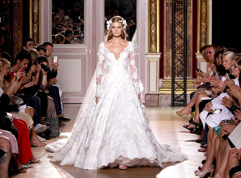 150521093616 1024 zuhair murad best bridal wedding dresses ever