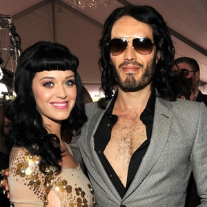 Stars Who've Famously Shaded Their Ex