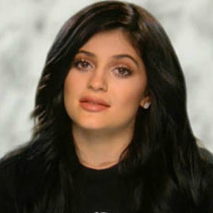 Kim Kardashian Plans Kids Trip to Snowy Montana Amid Family Changes, Kylie Jenner Hesitates Going&mdash;Get the <i>KUWTK</i> Recap