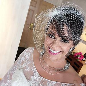 Ali Vincent, Wedding