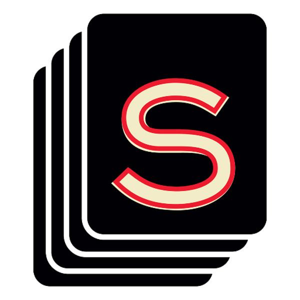 Serial Logo