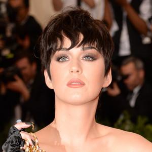 Katy Perry, Met Gala 2015