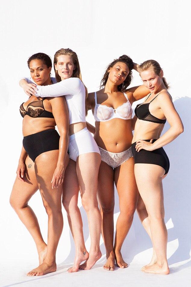 ALDA Models, Icelandic Glamour