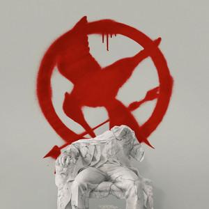 Hunger Games: Mockingjay Part 2, Poster