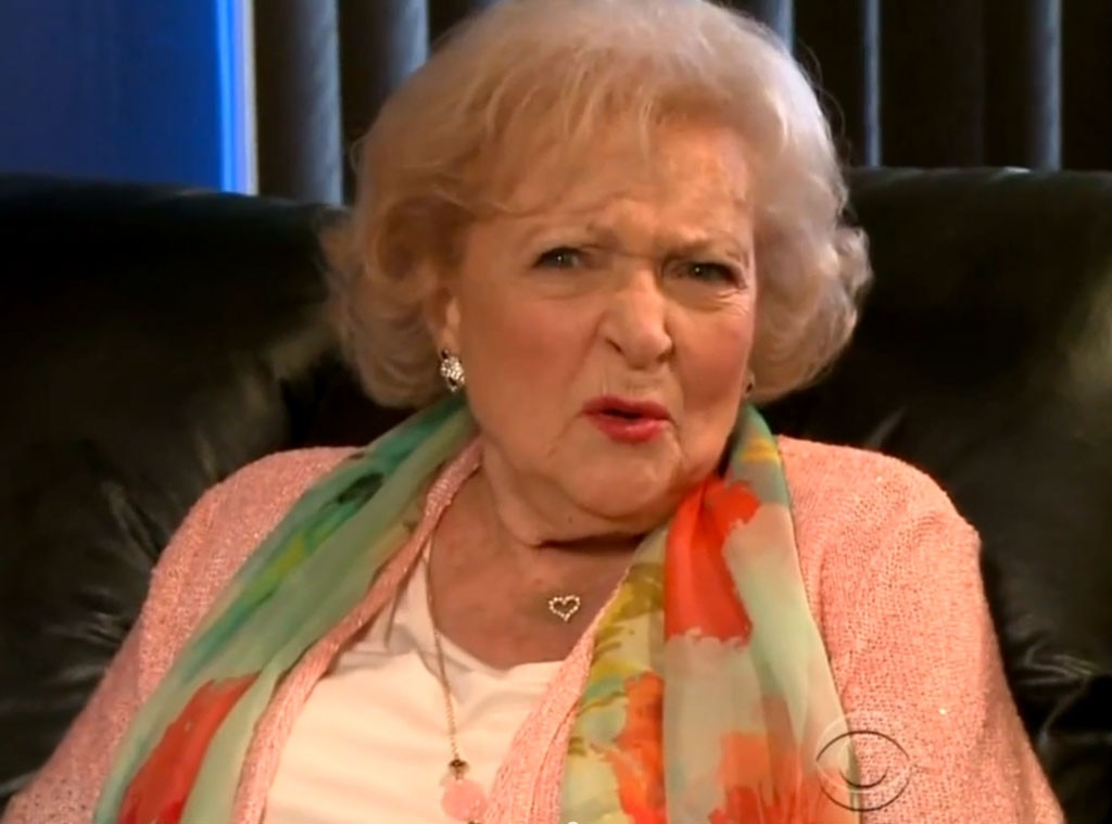 betty white biographybetty white young, betty white 2016, betty white snl, betty white 2017, betty white wiki, betty white wine, betty white gif, betty white i'm still hot, betty white imdb, betty white vodka gif, betty white died, betty white youtube, betty white simpsons, betty white foto, betty white biography, betty white meaning, betty white music video, betty white election, betty white astrotheme, betty white wikipédia