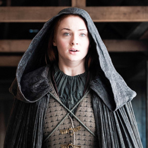 Game of Thrones, Season 5 Finale