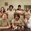 Orange Is The New Black, OITNB, Season 3