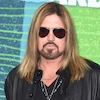 Billy Ray Cyrus, CMT Awards