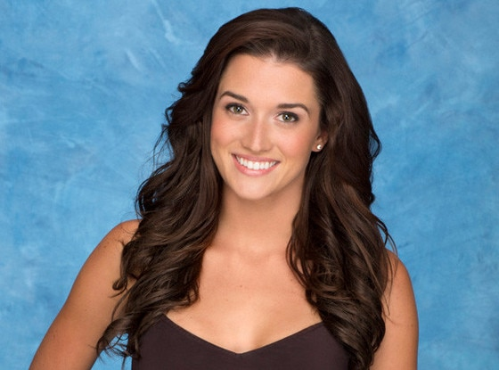 Bachelor In Paradise Jade