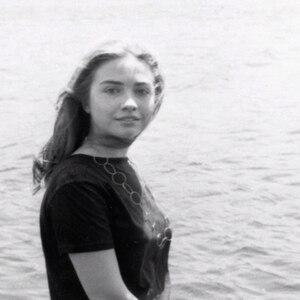 Hillary Clinton, Instagram, TBT