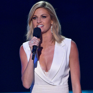 Erin Andrews, CMT Awards