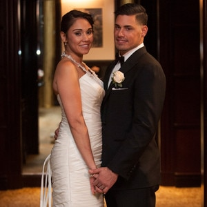 Married at First Sight Status Check: Find Out Who's Still Together