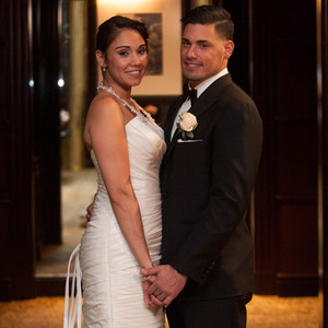 <i>Married at First Sight</i> Status Check: Find Out Who's Still Together