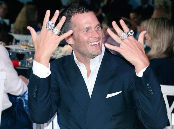 http://akns-images.eonline.com/eol_images/Entire_Site/2015515/rs_560x415-150615092637-1024-tom-brady-rings.ls.61515.jpg
