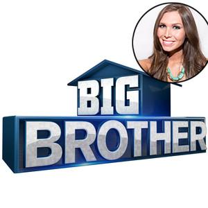 Big Brother, Audrey Middleton