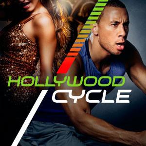 Hollywood Cycle