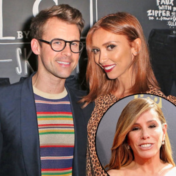 Fashion Police Returns Monday! 9 Reasons We're Excited the ...