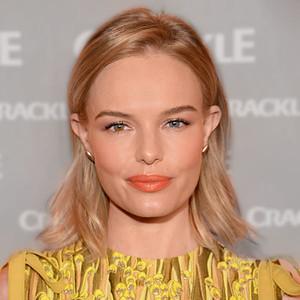 ESC, Kate Bosworth