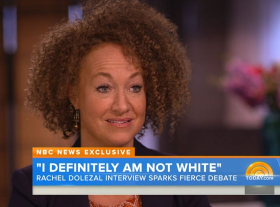 rs_560x415-150617073907-1024.Rachel-Dolezal-Today-Show-JR-61715_copy.jpg