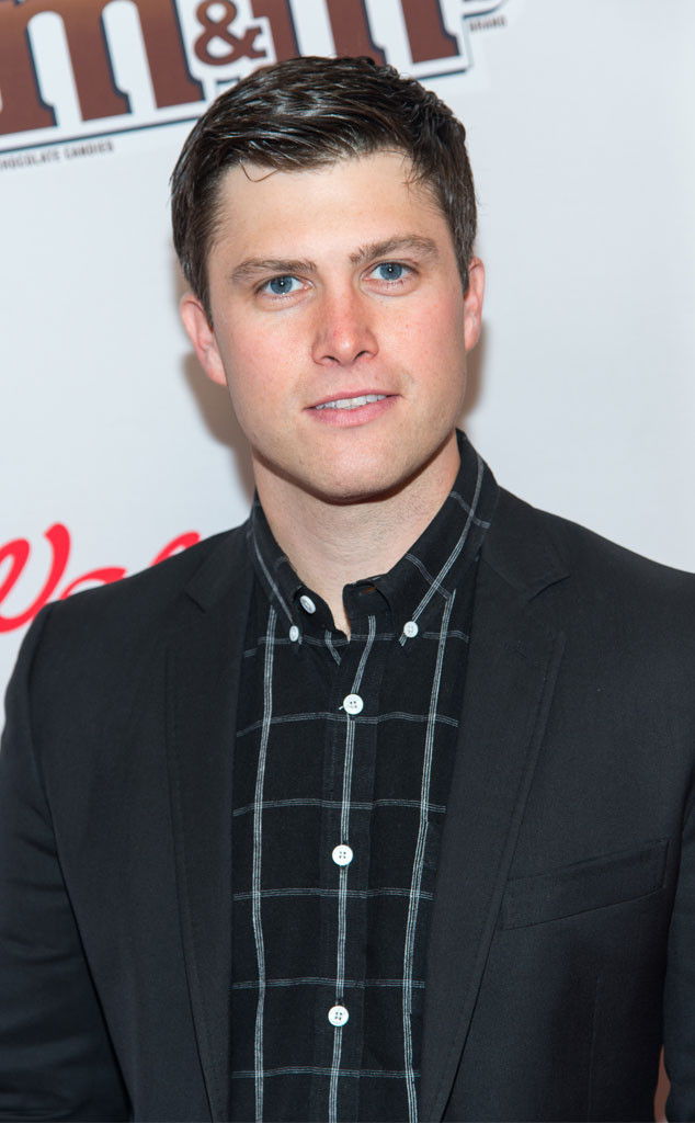 colin jost puts time warner cable 39 s customer service on blast with epic twitter rant read the. Black Bedroom Furniture Sets. Home Design Ideas