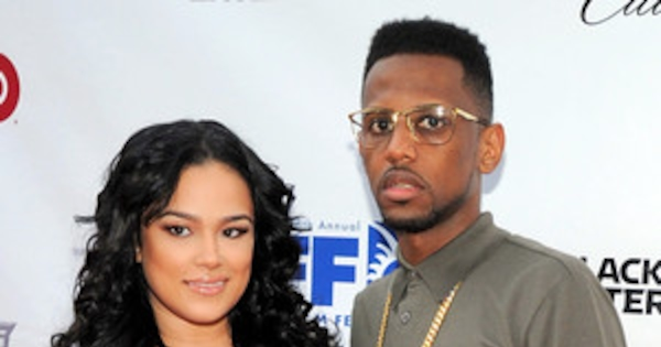 fabolous and emily relationship 2015 gmc