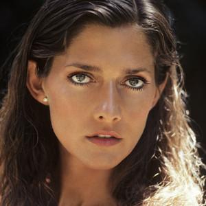 Caroline Tula Cossey, Playboy
