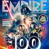 Empire Magazine, 100 greatest movie character