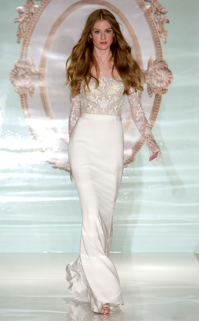 victoria secret beach wedding dress dress online uk