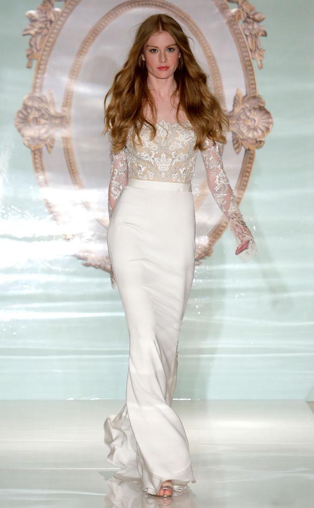 Victoria\'s Secret Model Arlenis Sosa Marries Donnie McGrath in ...