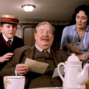 Dursley Family, Harry Potter