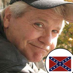 Dukes Of Hazzard Star Ben Jones Defends The Confederate