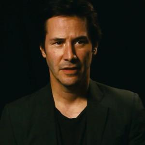 Keanu Reeves, Funny or Die