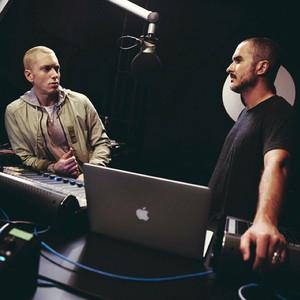 Eminem, Zane Lowe