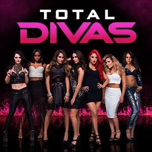 Divas S4 Show Package