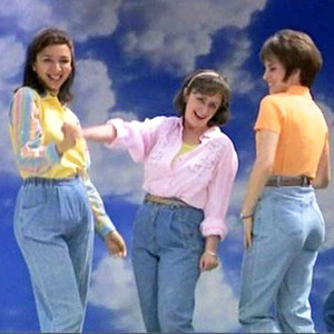 Mom Jeans, SNL